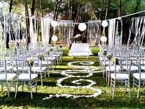 finca para bodas en murcia