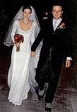 courtney cox boda