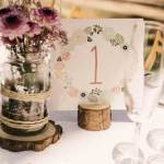 las mejores ideas para tu boda en finca la pinada